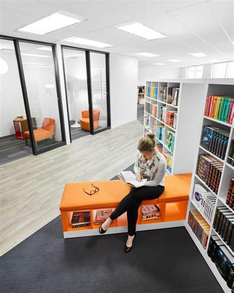 penguin random house new york 95 best images about open office environment on pinterest penguin random house