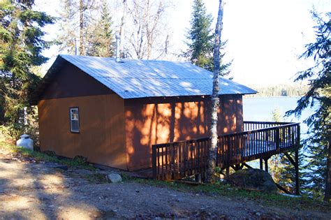 fishing cottages for rent in ontario northern ontario fishing cabin rentals