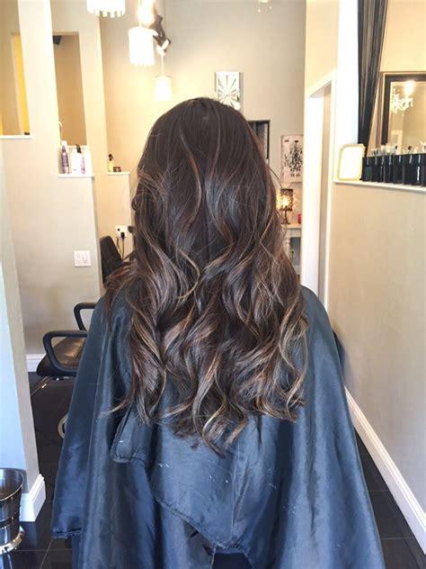 beauty salon wordpress theme duvo websites ta fl images of ash s hair balayage wallpaper long hairstyles