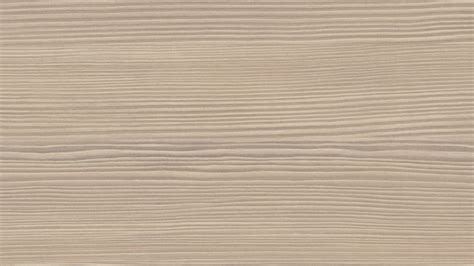 Kitchen Cabinet Doors Online Egger 18mm Champagne Avola Pine Mfc 2800 X 2070mm Hpp