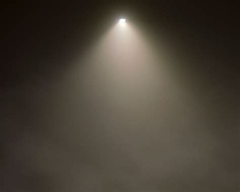 Light Source light source stock by jeffkingston on deviantart