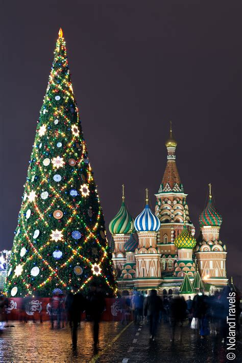 images of christmas in russia 1000 images about school htw russia on russia matryoshka doll and