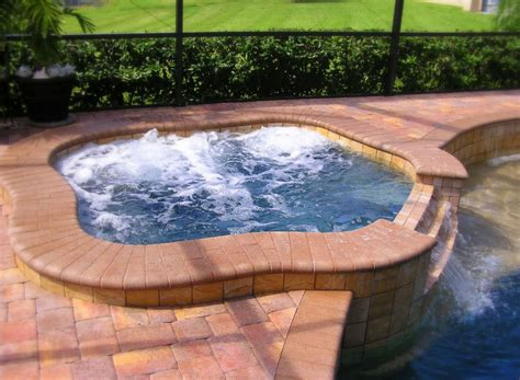 discount swimming pools pool design ideas pictures