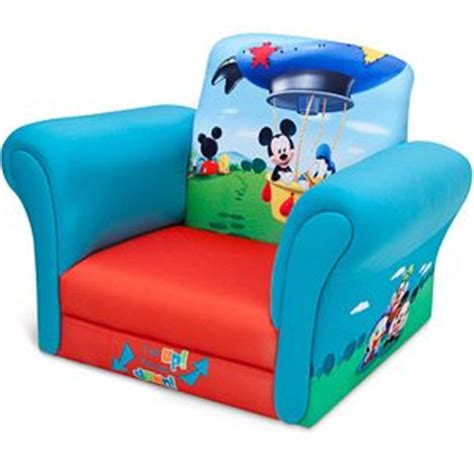 recliners for toddlers 25 best ideas about mickey mouse chair on pinterest