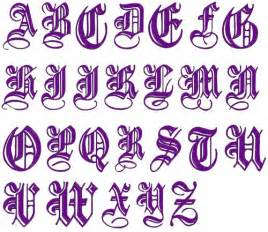 home format fonts embroidery font dd oh so