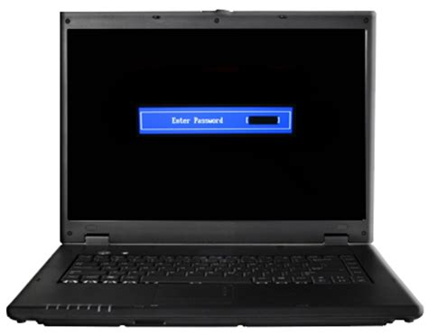 reset windows password bios acer laptop bios password crack