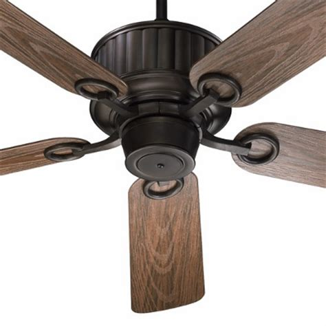 Outdoor Ceiling Fan On A Stand by Quorum Outdoor Fan 144525 86 Turney Lighting And Electric