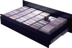dvd drawer inserts cd storage cabinets dvd storage cabinets and