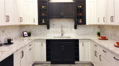 schrock cabinets price list schrock cabinets price list absolutely cabinets kitchen remodeling bathroom