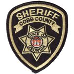 Cobb County Sheriffs Office by Cobb County Sheriff S Office Fallen Officers