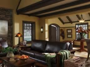 Living Room Colors For Black Furniture » Home Design 2017