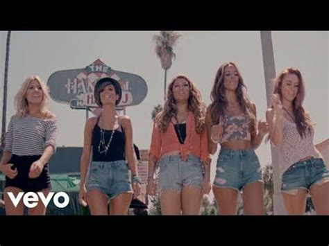 saturdays    youtube   irish girls    sing
