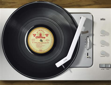 And Records World Records Vinyl 32 Fubiz Media