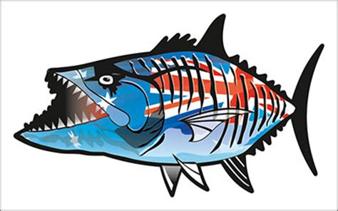 boat fishing stickers australia stickers ljmdesign provides quality printing signs and