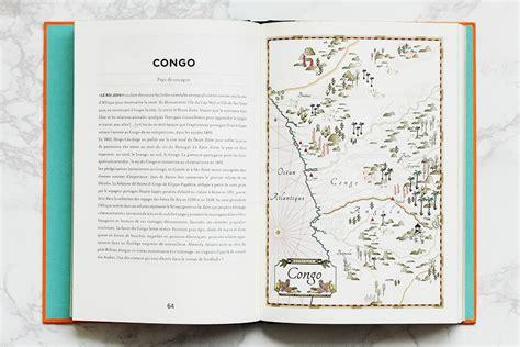 Atlas Des Contr 233 Es R 234 V 233 Es Les Raffineurs