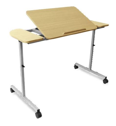 Adjustable Over Chair Table by Training Frames Amp Tables Overbed Amp Over Chair Table
