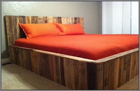 Dipan Kayu Bekas tempat tidur minimalis kayu jati belanda toko jati belanda