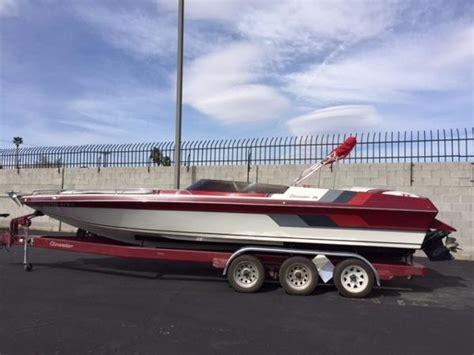 eliminator mojave boats eliminator boats boats for sale page 3 of 4 boats