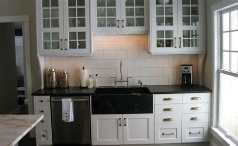 Kitchen Cabinet Closeouts kitchen cabinets closeouts closeout kitchen cabinets