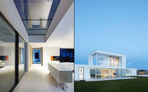 best grand design houses riba house of the year 2015 modern designer furniture and sofas