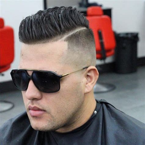 over comb hiarstyle pictures for women 45 tasteful comb over haircuts be creative