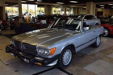 free service manual of 1988 mercedes benz sl class service manual electronic toll collection 1988 mercedes benz w201 regenerative braking