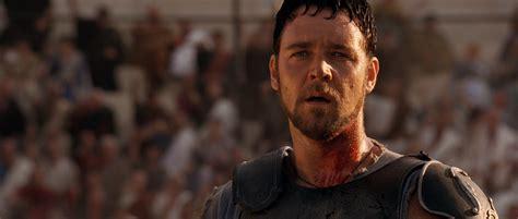 Gladiator Film Viki | il gladiatore wikipedia