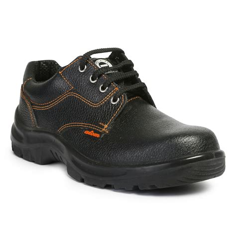 safety steel toe shoes safety shoes are not just for the work zone acetshirt