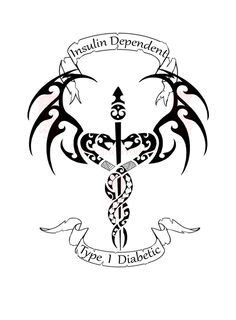 medical alert tattoo tattoo collections