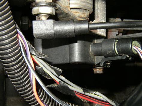 motor repair manual 1996 dodge stratus lane departure warning service manual idle relearn 1996 dodge stratus pdf