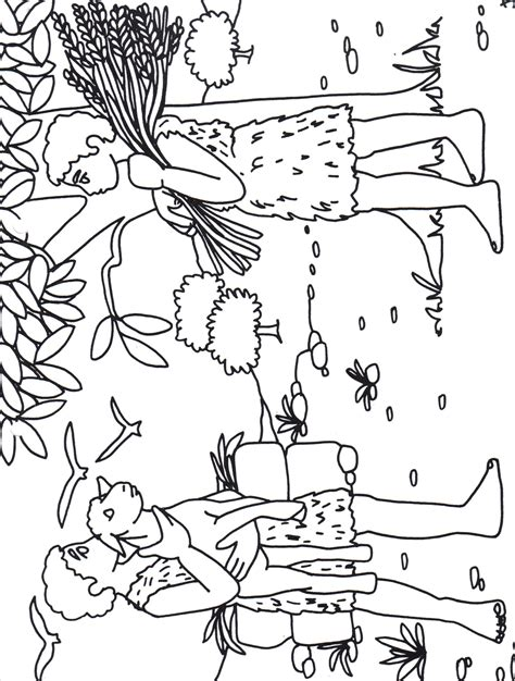 Coloring Page Matthew 22 by Matthew 21 22 Coloring Pages Coloring Pages
