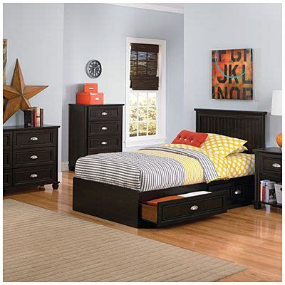 Big Lots Bed by 650 For An Entire Bedroom Set I Me Some Biglots