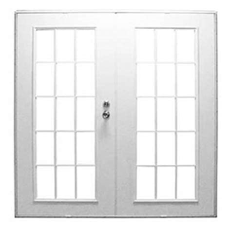 double swing hinges home depot out swing mobile home french exterior double doors