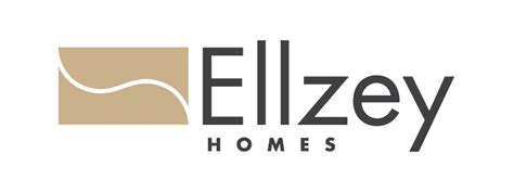 design home builders inc pensacola house plans by dreamcatcher designs inc custom home