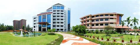 Kerala Mba by Top Mba College In Kochi Kerala Best Business School Rcbs