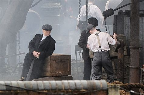 peaky blinders wallpaper  image collections