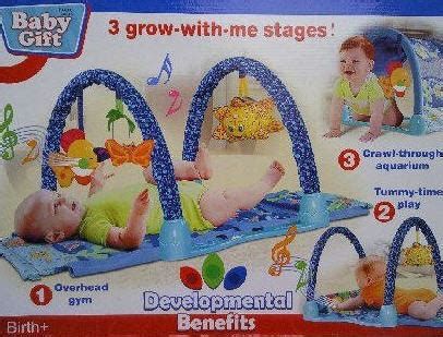 Mainan Anak Ikan Gerak Dori uniq mainan anak