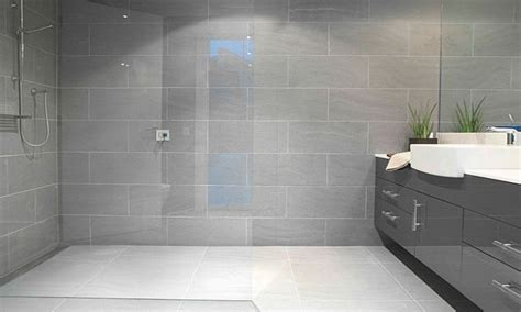 grey and white bathroom tile ideas home interior design for small homes white and grey