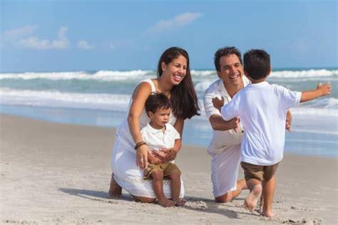 fotos de la familia nisman actividades divertidas en familia al aire libre ser padres