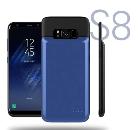 Samsung S8 Bm Samsung Galaxy S8 S8 Plus Battery End 6 11 2019 9 15 Pm