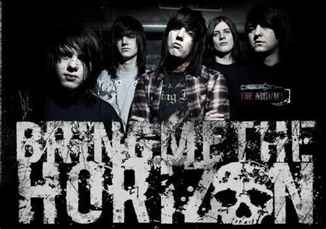 bring me the horizon the bedroom sessions bring me the horizon shed light lyrics genius lyrics