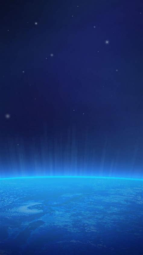 wallpaper anime xiaomi space land radiance xiaomi mi5 wallpapers hd 1440x2560