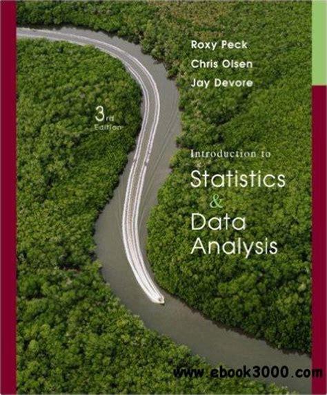 cambridge mathematics direct 3 calculations solutions ebook introduction to statistics data analysis 3rd edition