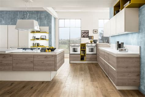 arrex cucine cucine arrex bologna cucina su misura componibili