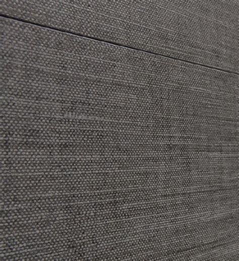 dark grey linen look tile signorino tile gallery linen look tiles pinterest grey dark