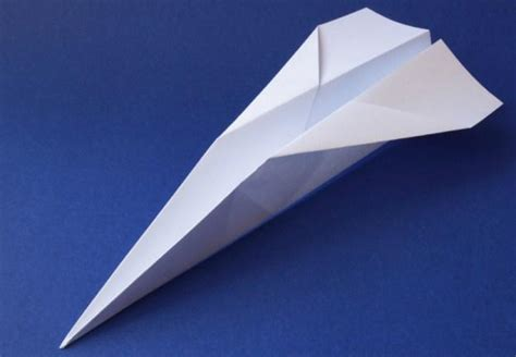 pictures of paper airplanes slideshow