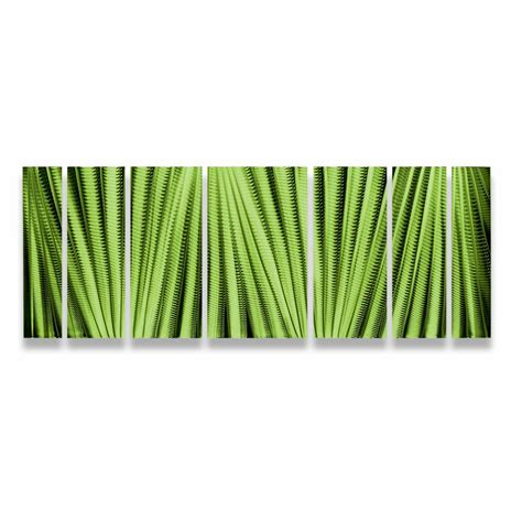 lime green wall interesting 40 lime green wall art design decoration of
