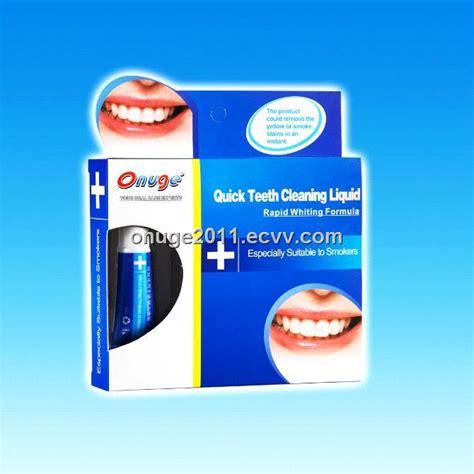 dental care bleaching teeth