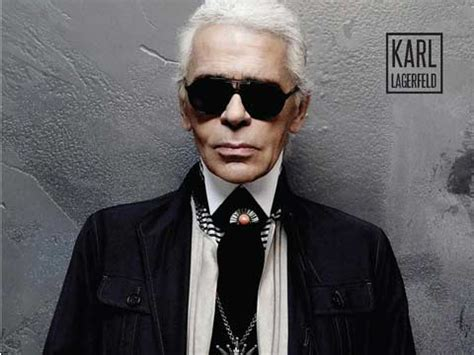 Karl Lagerfelds Own Brand Is Set To Expand by Jewellery Licensing License India