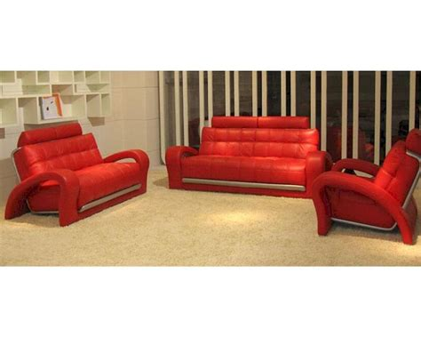 contemporary living room furniture sets contemporary living room set 44l6059